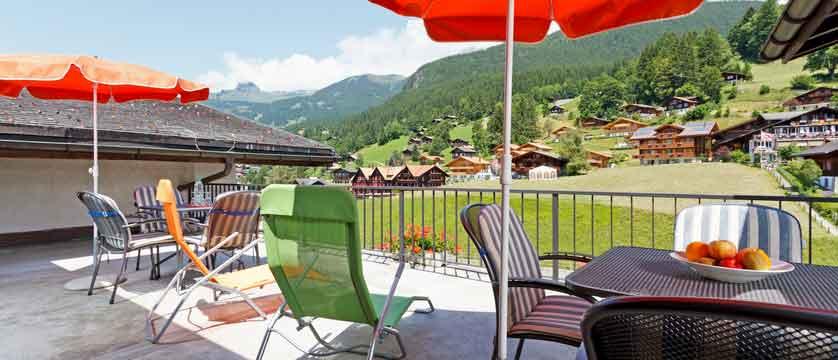 Hotel Derby, Grindelwald, Bernese Oberland, Switzerland - roof terrace.jpg